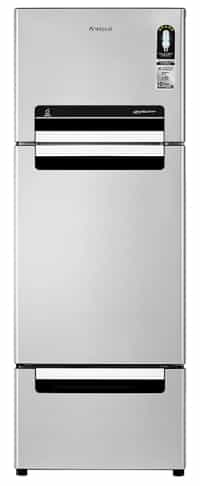 Whirlpool 300L frost free refrigeraor under 30000 rupees in India